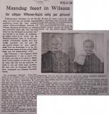 1955_Echtpaar Witteveen-Bruins