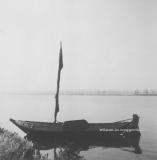 Boot van Harm Visscher, WU 2.