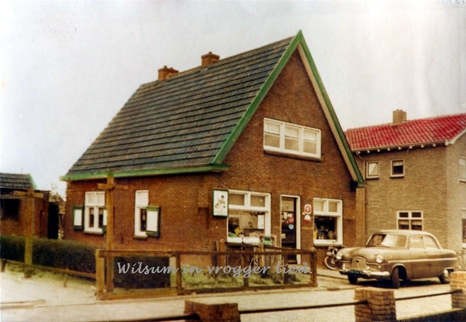 Westenbergstraat 23