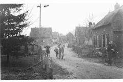 Westenbergstraat 1948..