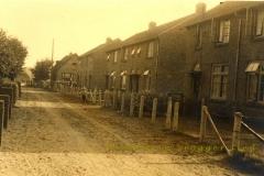 Westenbergstraat 1950